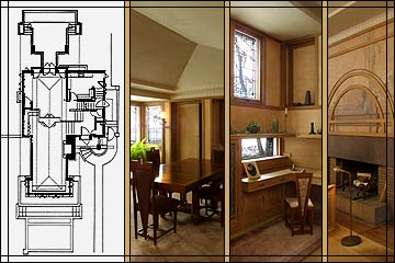 1st-floor-picture-1 Wright House Floor Plan on frank lloyd wright building plans, wright house drawings, blueprints for houses with open floor plans, wright medical, cantilever plans, frank lloyd wright home floor plans, frank lloyd wright inspired home plans, castle plans, frank lloyd wright site plans, wright style home plans, frank lloyd wright furniture plans,