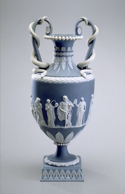 ancient roman vases - group picture, image by tag - keywordpictures ...
